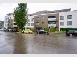 Appartement à louer 1 Chambre à Luxembourg-Merl - Réf. 6566180