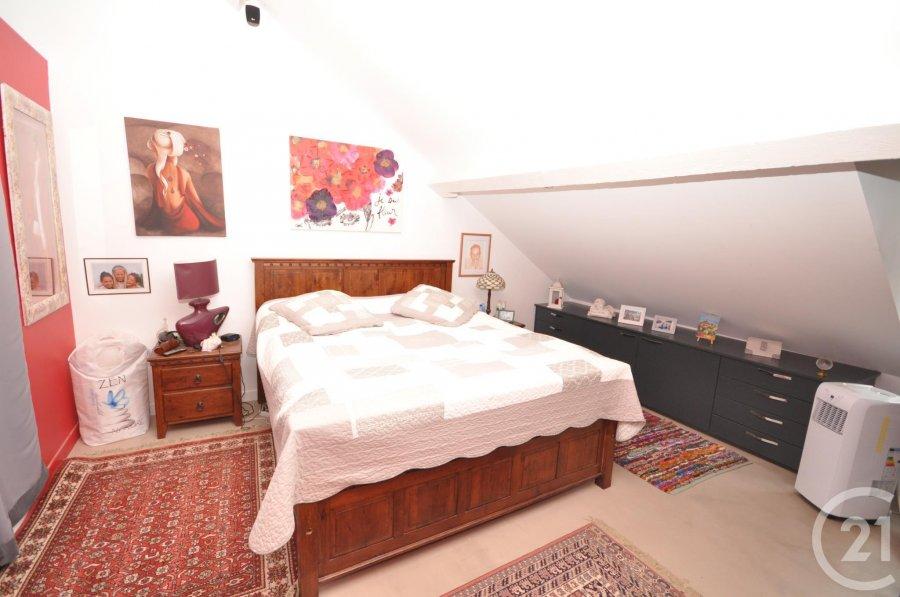 acheter appartement 3 pièces 100.03 m² vittel photo 6