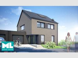House for sale 4 bedrooms in Ettelbruck - Ref. 6897956