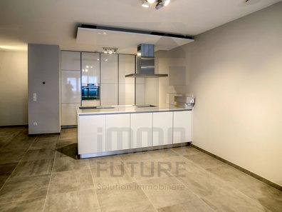 Wohnung zur Miete 1 Zimmer in Luxembourg-Gasperich - Ref. 7160100