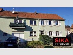 Maison à vendre F6 à Bettwiller - Réf. 4935972
