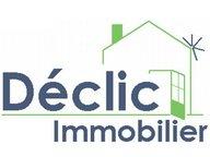 Terrain constructible à vendre à Baslieux - Réf. 6185252