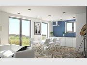 Appartement à vendre 2 Chambres à Trier - Réf. 6390052