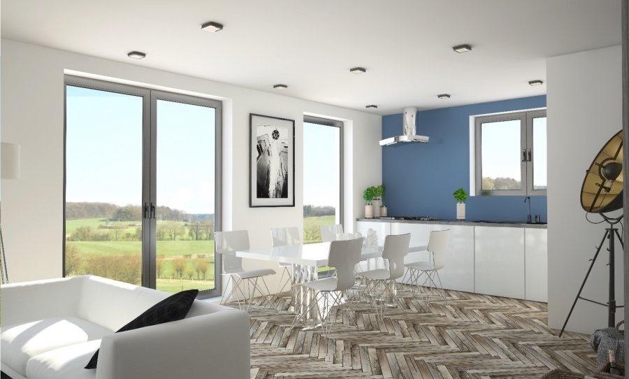 wohnung kaufen 4 zimmer 88 m² trier foto 3