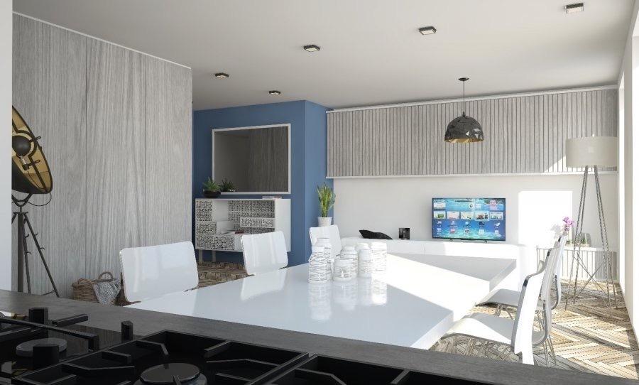 wohnung kaufen 4 zimmer 88 m² trier foto 4