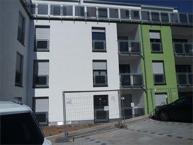 Appartement à louer 2 Chambres à Trier-Kürenz - Réf. 6521124
