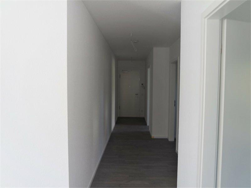 wohnung mieten 3 zimmer 82.04 m² trier foto 3