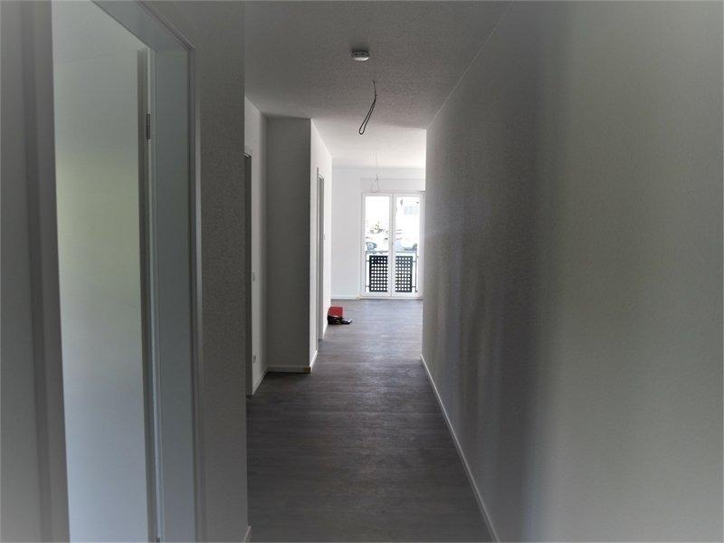 wohnung mieten 3 zimmer 82.04 m² trier foto 4