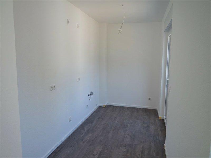 wohnung mieten 3 zimmer 82.04 m² trier foto 7