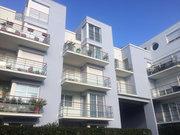 Appartement à louer F3 à Saint-Nazaire - Réf. 6656292