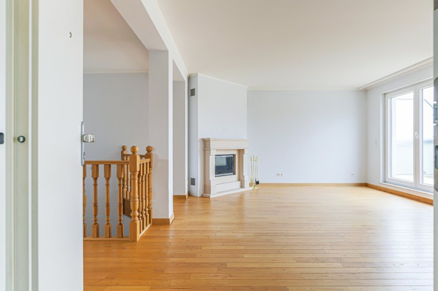 Duplex à vendre 1 chambre à Strassen