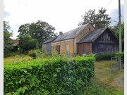 Maison à vendre F4 à Sillé-le-Guillaume - Réf. 7250212