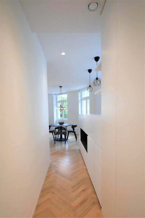 wohnung mieten 2 schlafzimmer 75 m² luxembourg foto 3