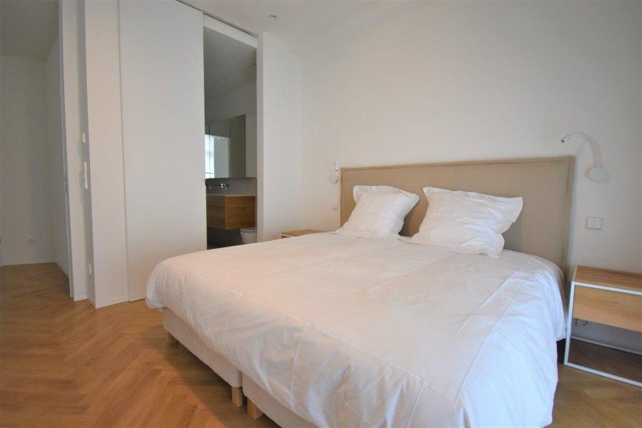 wohnung mieten 2 schlafzimmer 75 m² luxembourg foto 4
