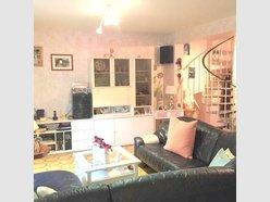 Duplex à vendre 4 Chambres à Differdange - Réf. 4903204