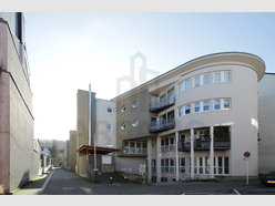 Apartment for sale 2 bedrooms in Esch-sur-Alzette - Ref. 6676772