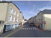 Ladenfläche zur Miete in Echternach - Ref. 6222116