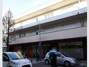 Immeuble de rapport à vendre à Thionville - Réf. 6357540