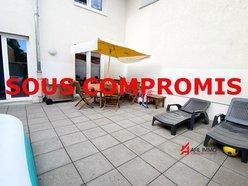 Wohnung zum Kauf 2 Zimmer in Differdange - Ref. 6881828