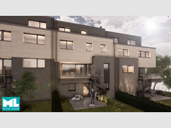 Terraced for sale 4 bedrooms in Luxembourg-Cessange - Ref. 6758948