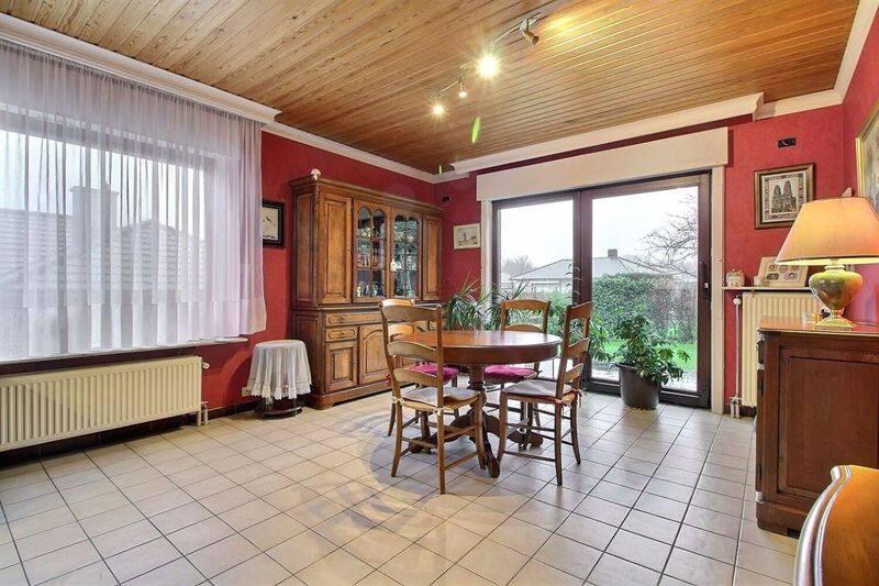 acheter maison 0 pièce 125 m² mouscron photo 4
