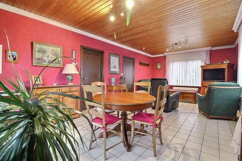 acheter maison 0 pièce 125 m² mouscron photo 3
