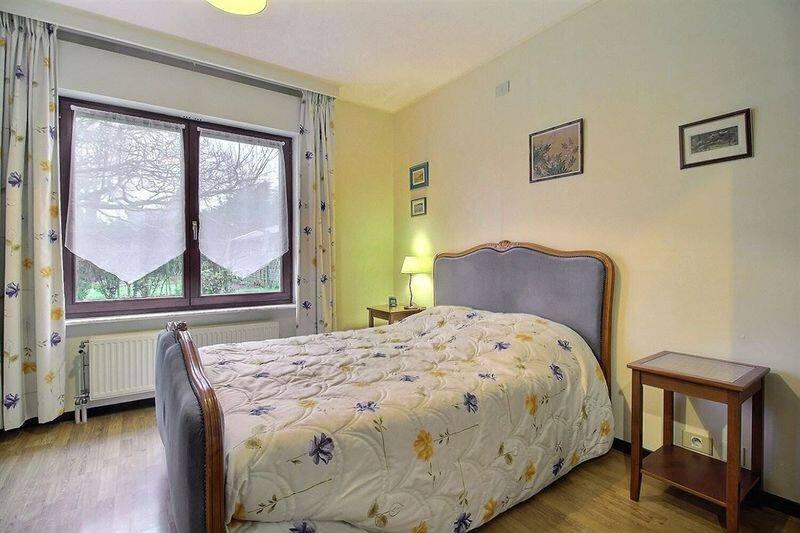acheter maison 0 pièce 125 m² mouscron photo 7