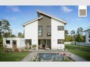 Maison à vendre 5 Pièces à Perl - Réf. 7291428
