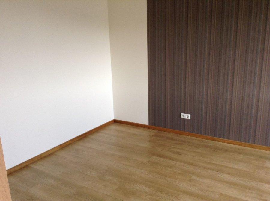 Wohnung zu vermieten 2 Schlafzimmer in Feuerscheid