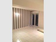 Appartement à louer F2 à Jarny - Réf. 6574628