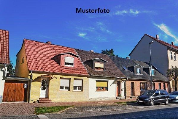 reihenhaus kaufen 7 zimmer 183 m² bad schwartau foto 1