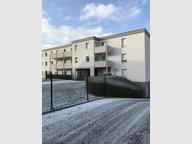 Appartement à vendre F3 à Lingolsheim - Réf. 5136932