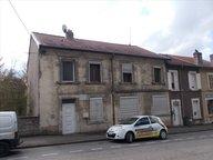 Immeuble de rapport à vendre à Auboué - Réf. 6648356