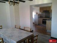 Appartement à vendre F5 à Eguisheim - Réf. 5141028