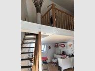 Appartement à louer F2 à Roncq - Réf. 6193700