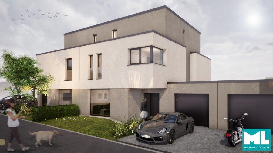 acheter maison 5 chambres 194 m² capellen photo 1