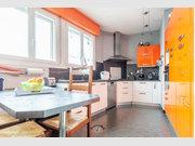 Immeuble de rapport à vendre à Piennes - Réf. 6742564