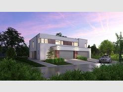 Maison jumelée à vendre 4 Chambres à Walferdange - Réf. 6808100