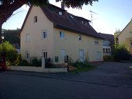 Appartement à louer à Bartenheim - Réf. 6615588