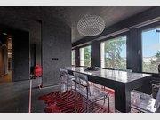 Appartement à vendre 3 Chambres à Luxembourg-Centre ville - Réf. 6095652