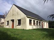 Maison à vendre F6 à Abbaretz - Réf. 6296356