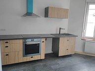 Appartement à vendre F3 à Épinal - Réf. 6701860