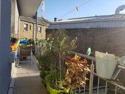 Wohnung zum Kauf 3 Zimmer in Luxembourg-Gare - Ref. 5919524