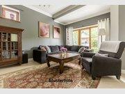 Appartement à vendre 3 Pièces à Duisburg - Réf. 6968100