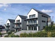 Bureau à vendre à Weiswampach - Réf. 5985060