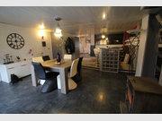 Maison à vendre F6 à Vézelise - Réf. 6320932