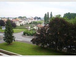 Appartement à vendre F3 à Mont-Saint-Martin - Réf. 6325028
