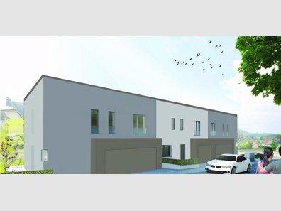 Maison à vendre 4 Chambres à Rodange - Réf. 5014308