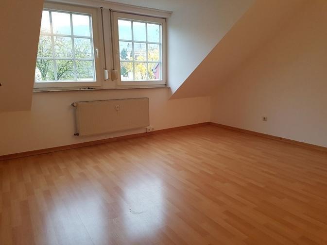 wohnung kaufen 3 zimmer 103 m² nittel foto 4