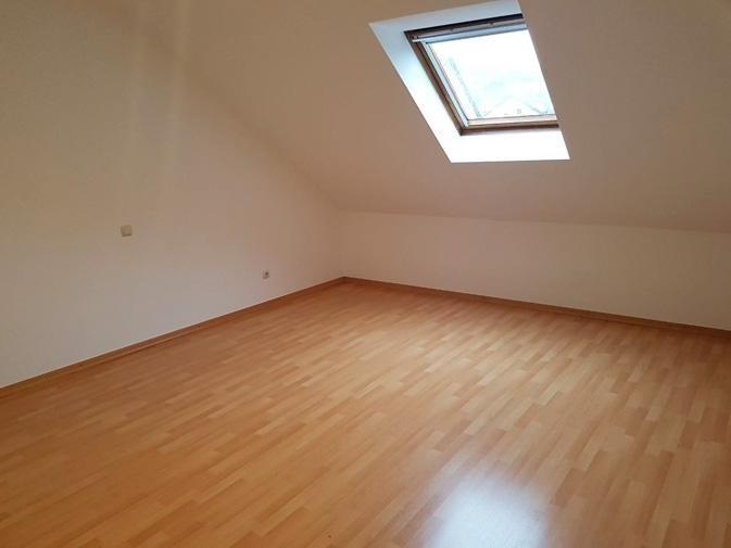 wohnung kaufen 3 zimmer 103 m² nittel foto 5